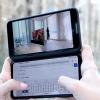 LG V50 с двумя экранами получил Android 10 на насколько месяцев раньше ожидаемого