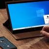 Microsoft добавит в Windows 10 функцию, о которой давно мечтали пользователи Android