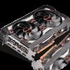Будьте внимательны: не все Radeon RX 5600 XT в итоге могут быть одинаково полезны