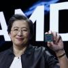 Лиза Су — спасение AMD. Акции компании взяли очередную высоту и за четыре года выросли в цене на 2500%