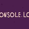 Парочка интересных методов объекта Console (заметка)