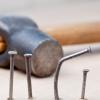 PostgreSQL Antipatterns: редкая запись долетит до середины JOIN
