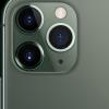 6,7-дюймовый iPhone окажется тоньше iPhone 11 Pro Max и получит увеличенные датчики камеры