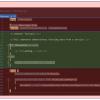 Blazor: как не дать компоненту заболеть или два подхода для отделения кода от разметки