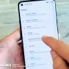 В OnePlus 8 столько же памяти, сколько у топового Samsung Galaxy S20 Ultra 5G