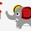 PubSub почти бесплатно: особенности NOTIFY в PostgreSQL
