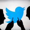 После глобального сбоя WhatsApp проблемы накрыли Twitter