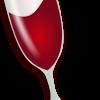 Вышел Wine 5.0