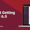6. Fortinet Getting Started v6.0. Web Filtering и Application Control