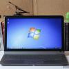 Германия заплатит Microsoft за опоздание с обновлением Windows 7