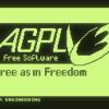 Веская причина для проверки ваших зависимостей: AGPL-edition