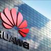 Huawei впервые в истории вошла в десятку самых ценных брендов