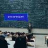 Как прошел 2019 год в области математики и Computer Science