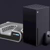 Самые важные отличия Sony PlayStation 5 и Xbox Series X