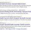 Вся выдача Google теперь выглядит как реклама