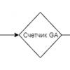 3 проблемы при передаче данных в Google Analytics через Measurement Protocol