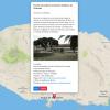 Новости из мира OpenStreetMap № 495 (07.01.2020-13.01.2020)