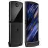 Motorola показала улучшенную версию раскладушки Moto Razr с гибким экраном