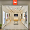 Xiaomi закрывает все магазины в Китае
