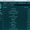 Компания по защите от DDoS сама запускала DDoS-атаки, признал её основатель