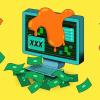 Антивирус Avast уличили в продаже секретов пользователей за миллионы долларов