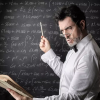 Как я преподавал, а потом методичку по Python писал