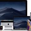 Уже почти догнали Windows. В мире 1,5 миллиарда активных iPhone, iPad, Apple Watch и Mac