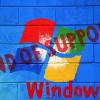 Большинство крупных разработчиков антивирусов продолжат поддерживать Windows 7 минимум до 2022 года