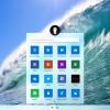 Windows Core OS остаётся одной из тайн Microsoft. Новая информация намекает на то, что проект ещё существует