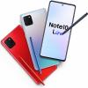 В России стартовали продажи доступного Samsung со стилусом. По цене 108-мегапиксельного Xiaomi Mi Note 10