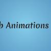 Знакомимся с Web Animations API