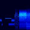 Разбираем звук Dial-up модема
