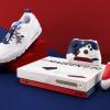 Microsoft выпустила футбольную Xbox One X, но купить её невозможно
