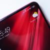 Xiaomi Mi 10 покажут 7 февраля и выпустят через неделю