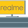 Хотите недорогой современный телевизор, но не нравится Xiaomi? Через три недели свои новинки покажет Realme