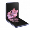 Появилось первое видео складного Samsung Galaxy Z Flip