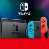 Разрекламированные Sony PlayStation 5 и Xbox Series X не смогут испортить продаж Nintendo Switch