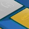 Покупая сервер с новыми процессорами Intel, не забудьте сказать спасибо компании AMD