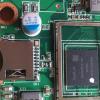 Защита ПО процессора S805-B (secured boot)