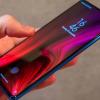 Официально. Объявлен новый мировой рекорд Xiaomi Mi 10