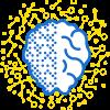 Открытый курс «Deep Learning in NLP» от создателей DeepPavlov на базе курса cs224n