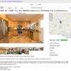 Разбираем идеальный кейс фишинга при аренде квартиры