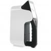 Calibry: ценовой прорыв в 3D-сканировании