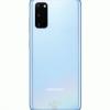 До 1560 евро — такой потолок европейских цен на линейку Samsung Galaxy S20