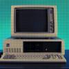 История микропроцессора и персонального компьютера: 1980 — 1984 годы