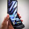 Нового Motorola Razr 2019 хватило всего на 27 000 сгибаний