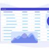 JavaScript библиотека Webix глазами новичка. Часть 4. Работа с данными. CRUD