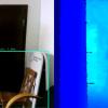 Измерение расстояния до объектов с помощью RealSense D435