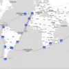 Новости из мира OpenStreetMap № 497 (21.01.2020-27.01.2020)