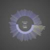 Работаем с аудио: загрузка файлов, регулировка звука, прогресс, визуализация